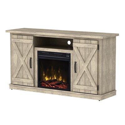 tv stands joss main. Black Bedroom Furniture Sets. Home Design Ideas