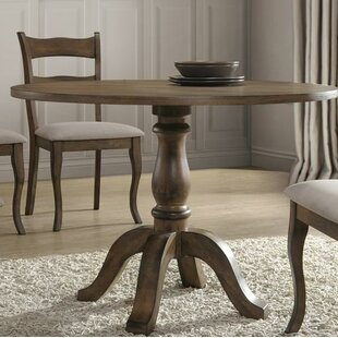 42 Inch Round Dining Tables Wayfair