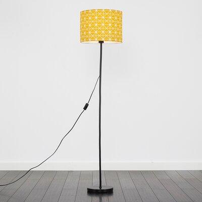 Standard Floor Lamps You Ll Love Wayfair Co Uk