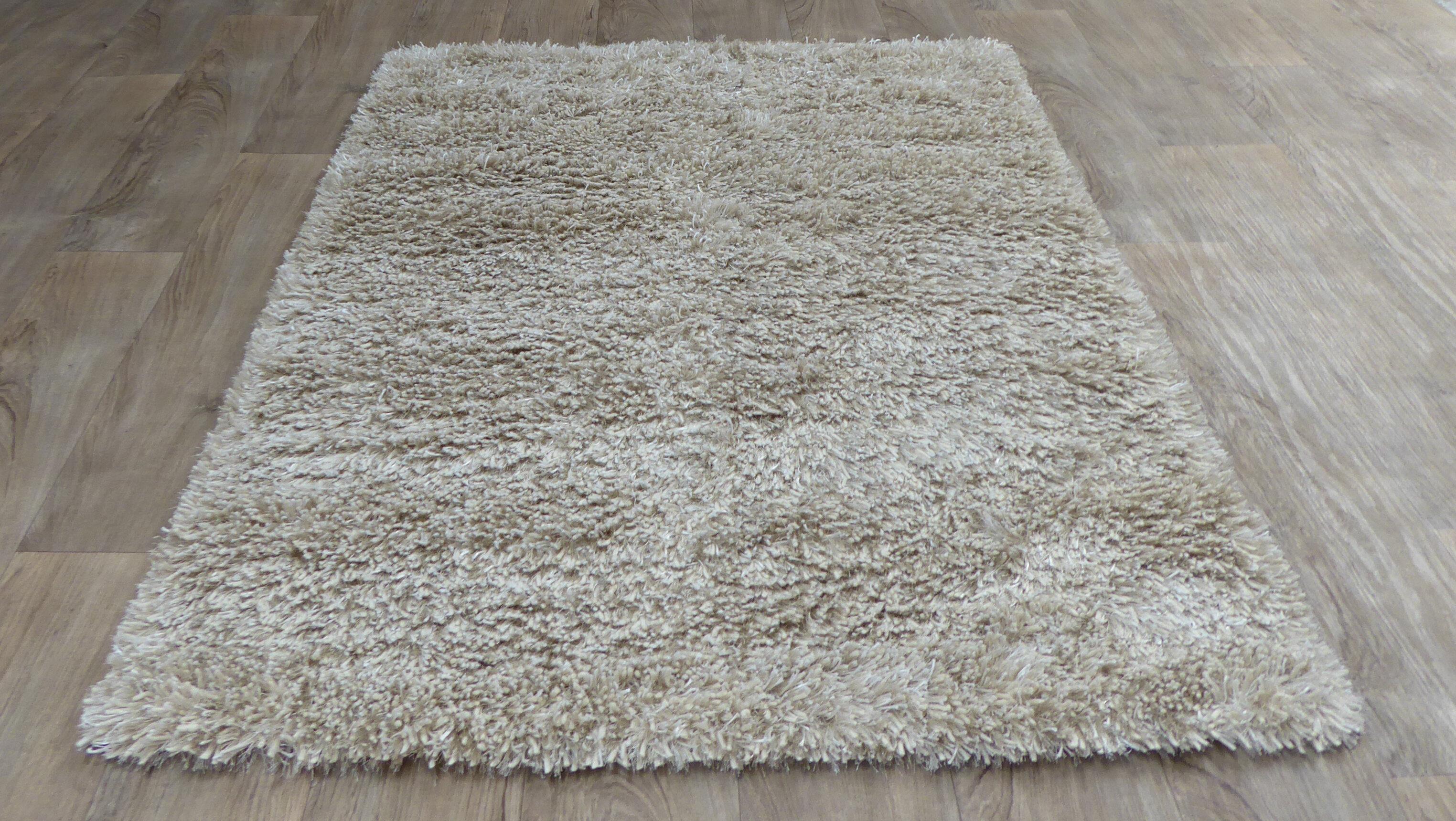 Alle Teppiche Stil Skandinavisch Zum Verlieben Wayfair De