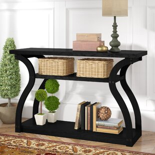 Clementine Console Table
