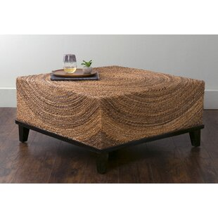Wilmer Coffee Table