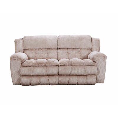 Simmons Chair Wayfair