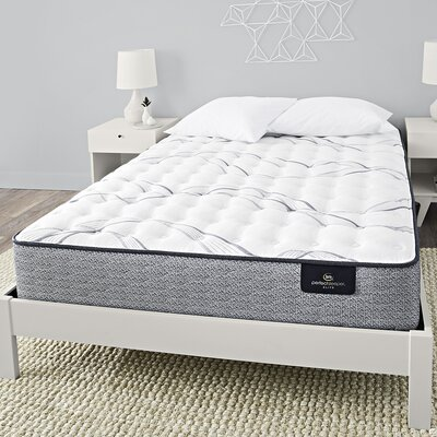 Firm Queen Innerspring Mattresses You Ll Love In 2019
