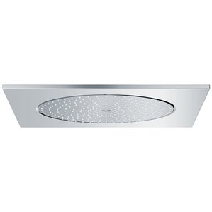 rainshower f series ceiling shower head - Rain Shower Heads