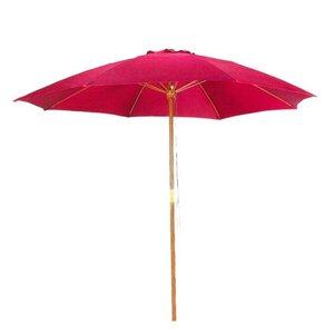 .5' Market Umbrella