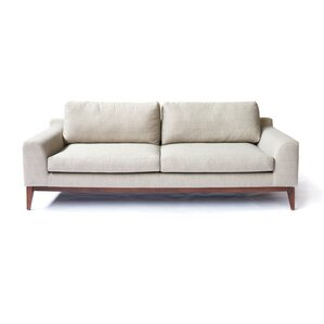 Prince Sofa by Corrigan Studio
