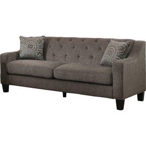 Pimentel Sofa by Brayden Studio