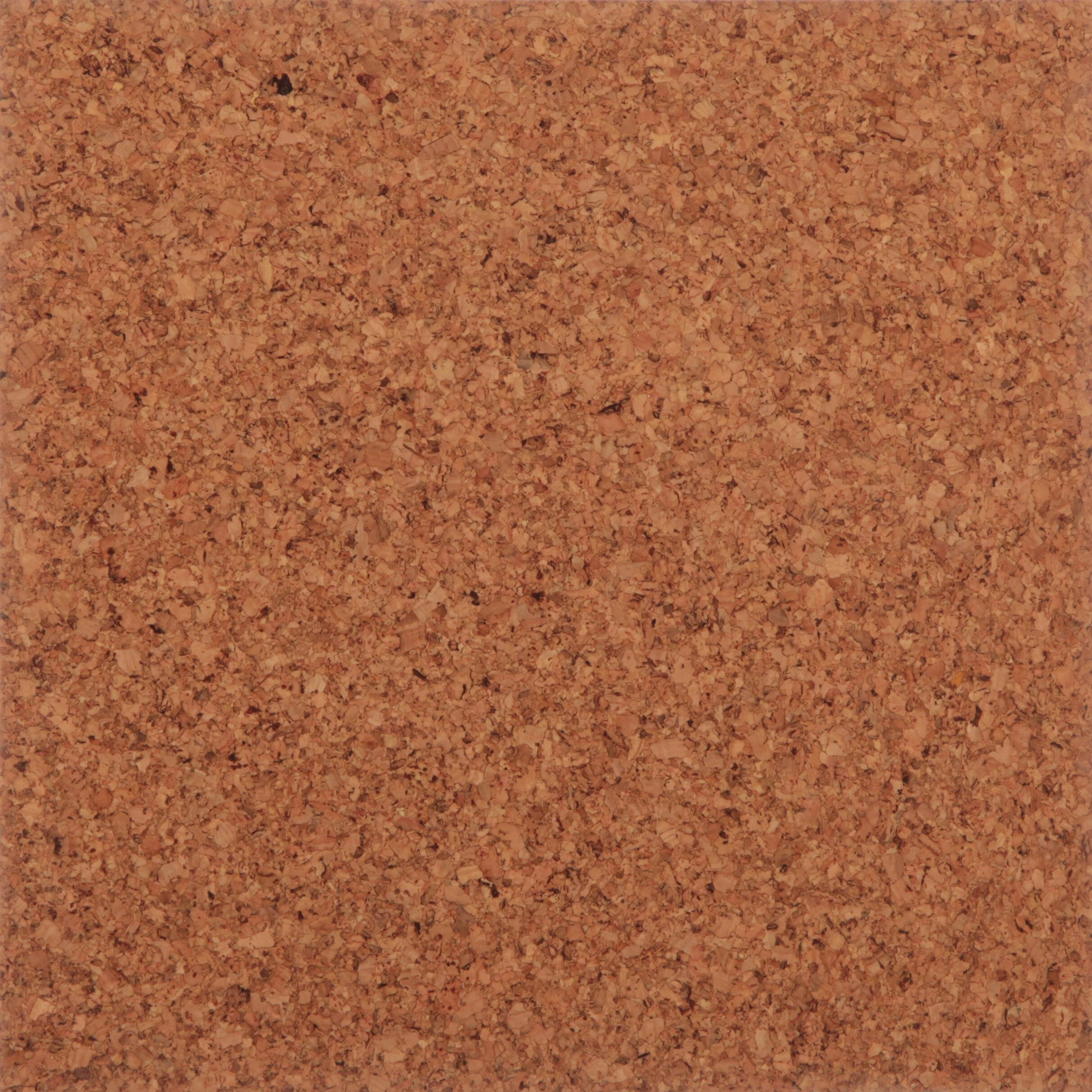 Apc cork floor tiles 12 cork flooring in sandy reviews wayfair dailygadgetfo Gallery