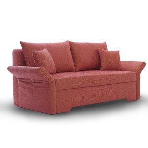 2-Sitzer Schlafsofa Cape Barren von Home & Haus