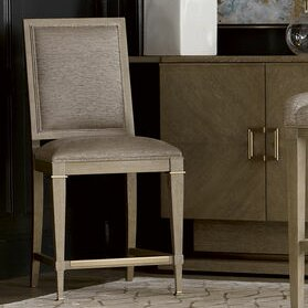 Albright Bar Stool