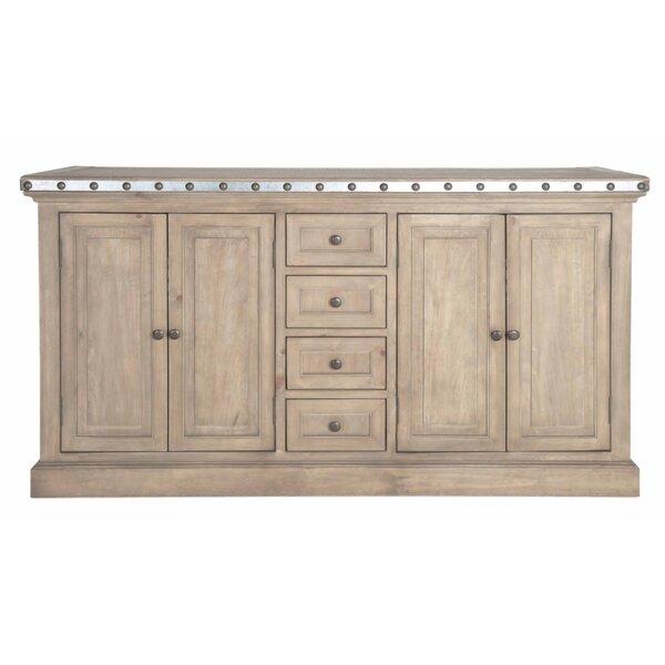 10 Deep Sideboard Buffet Table ~ Sideboards buffet tables you ll love wayfair