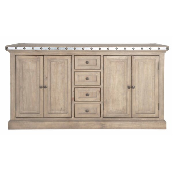 Sideboards& Buffet Tables You'll Love Wayfair