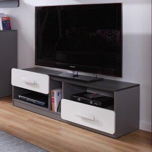 TV-Lowboard Liwia von dCor design