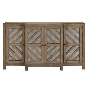 3fc31a60a59 Sideboards   Buffet Tables