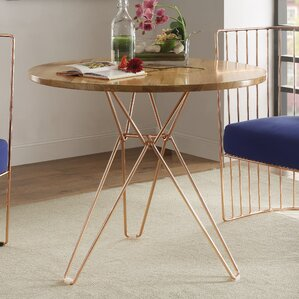 Flavio Dining Table by ACME Furniture