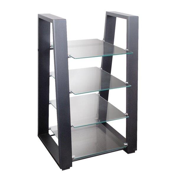 my wall tv rack mywall f r tvs bis zu 22. Black Bedroom Furniture Sets. Home Design Ideas