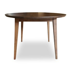 Fiona Dining Table by Ashcroft Imports