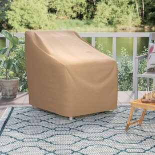 portable the best outdoor cover furniture chair covers patio wax