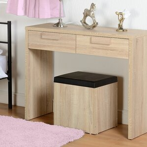 cambourne dressing table set