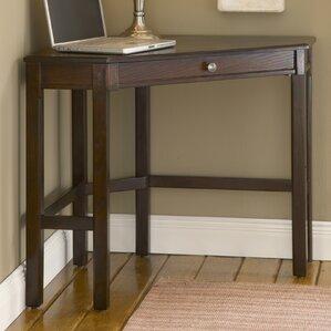 Solano Corner Desk by Hillsdale Furniture