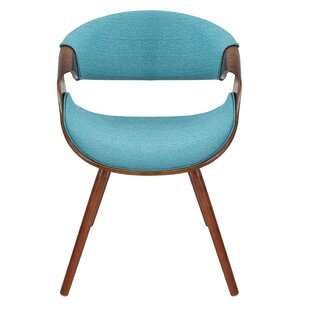 small bedroom nail arms club olson chairs head silver keyword wayfair with accent upholstered chair