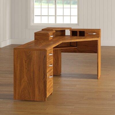 Corner Desks You Ll Love Wayfair