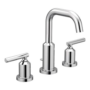 Modern Moen Bathroom Faucets Allmodern