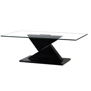 Eli Coffee Table by Bellini Modern Living