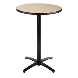 small round office table. Search Results For \ Small Round Office Table C