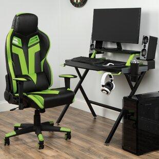 Desk Chair Sets Youll Love Wayfair