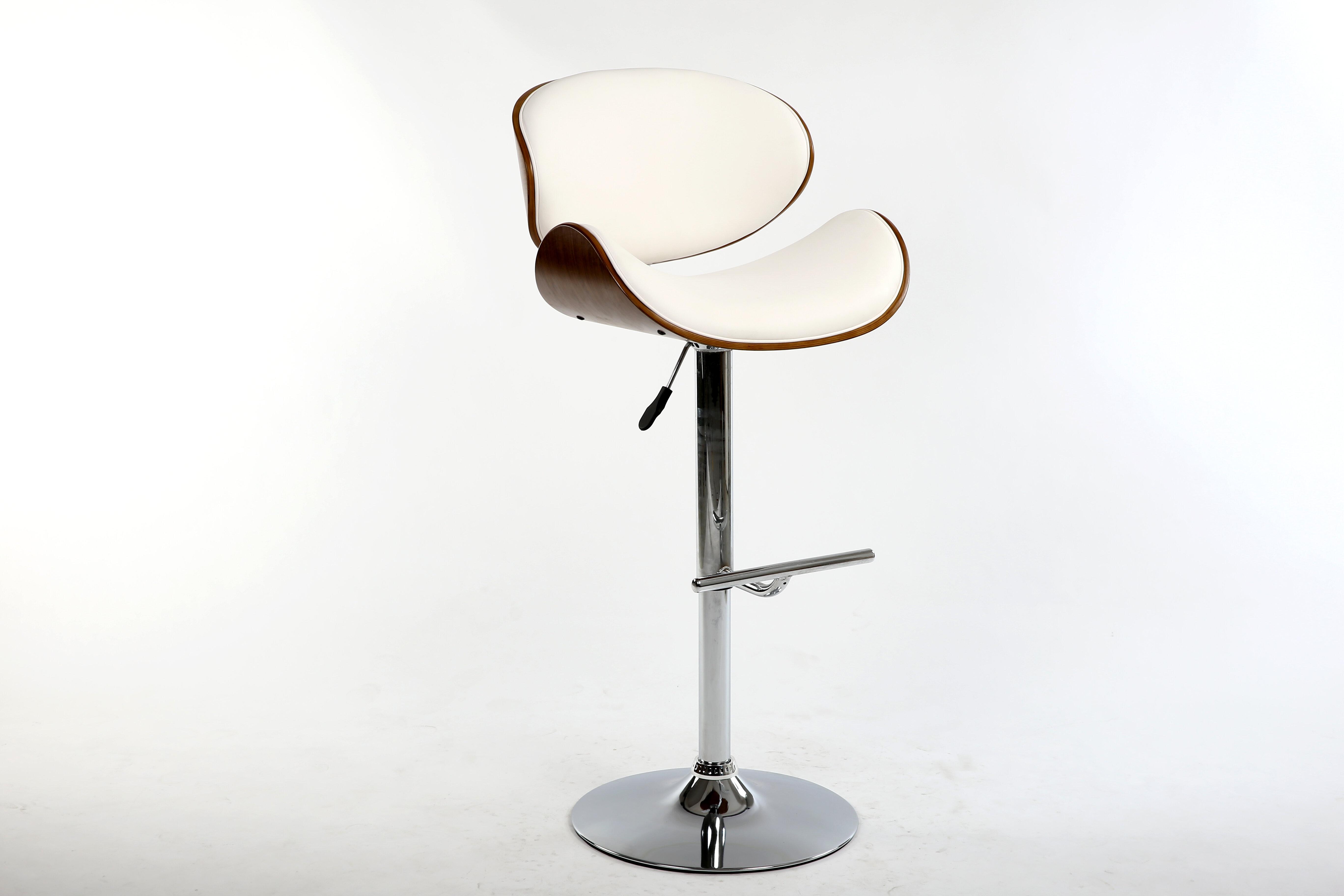 Bromi Design Wayfair