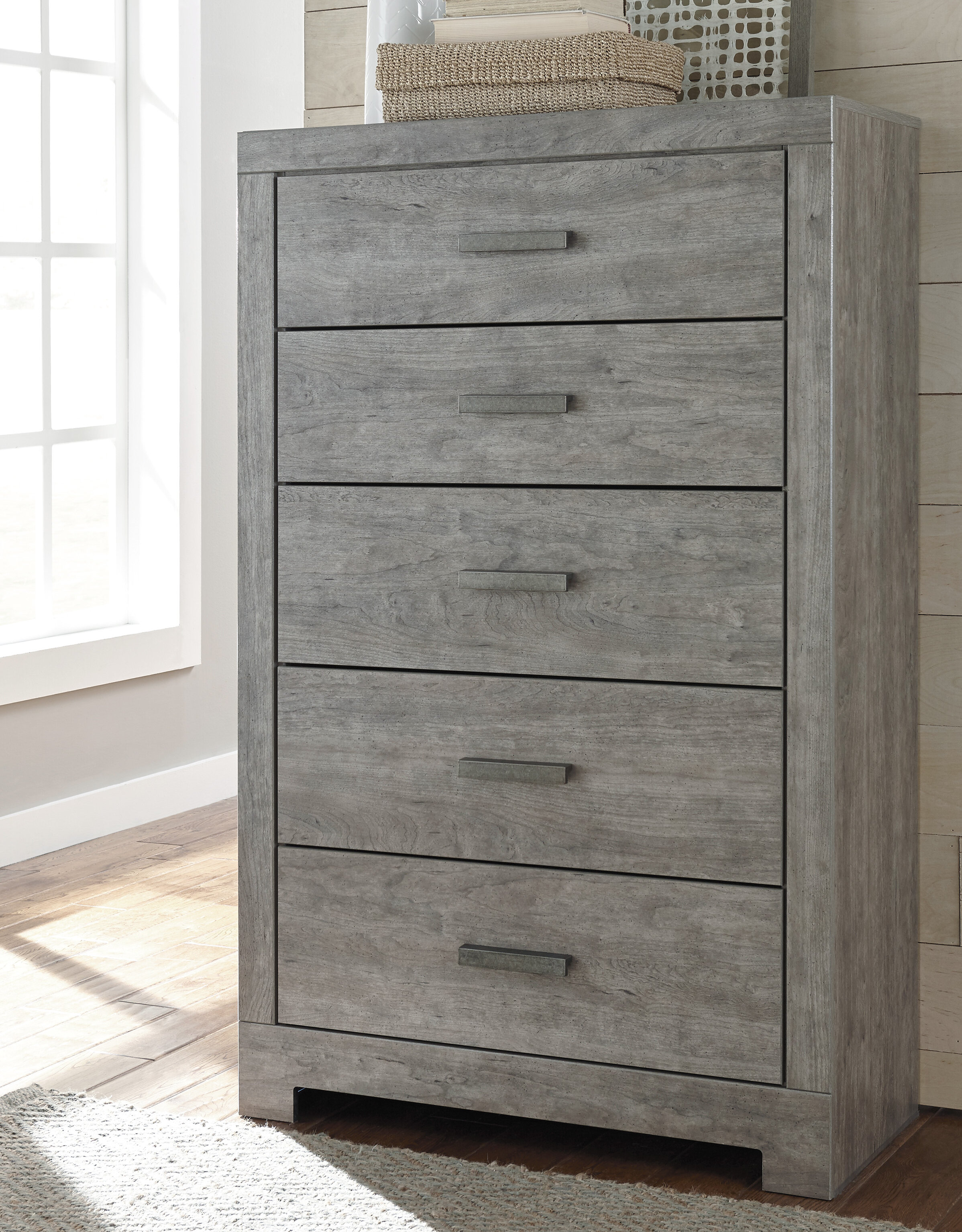 dresser set oak today of mirror and seashore garden home free furniture wood shipping product overstock america piece weathered