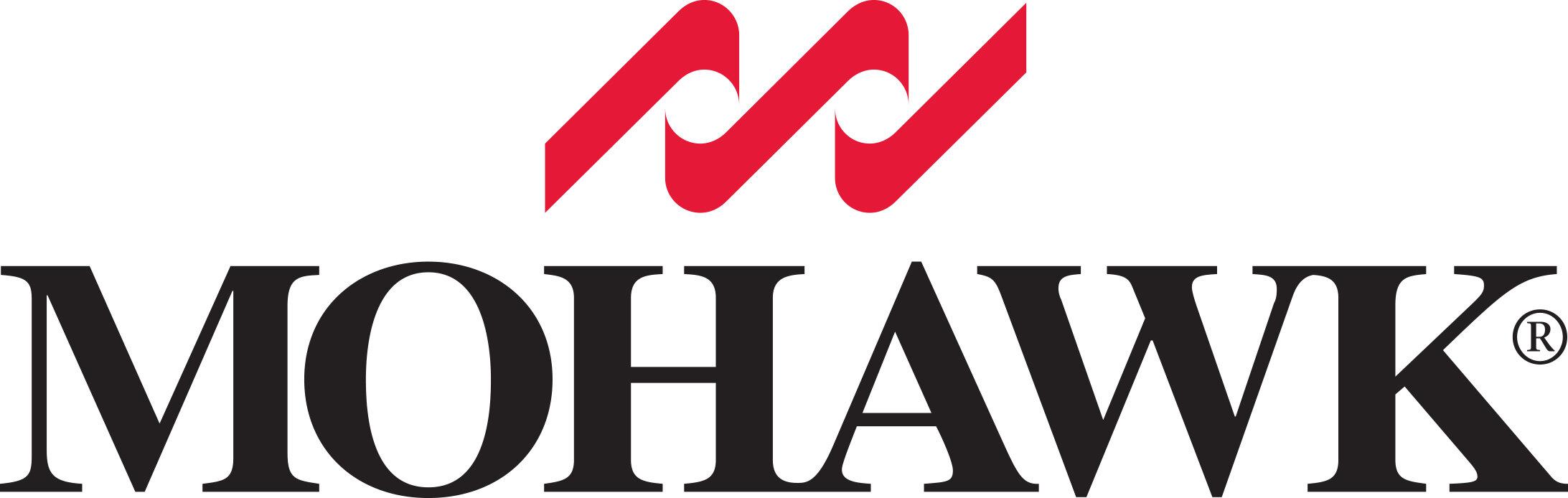 Mohawk Flooring Wayfair