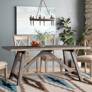 36 x 72 dining table   wayfair 36 Inch Dining Bench