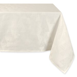Tree Tablecloth