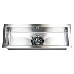 Narrow Utility Sink | Wayfair