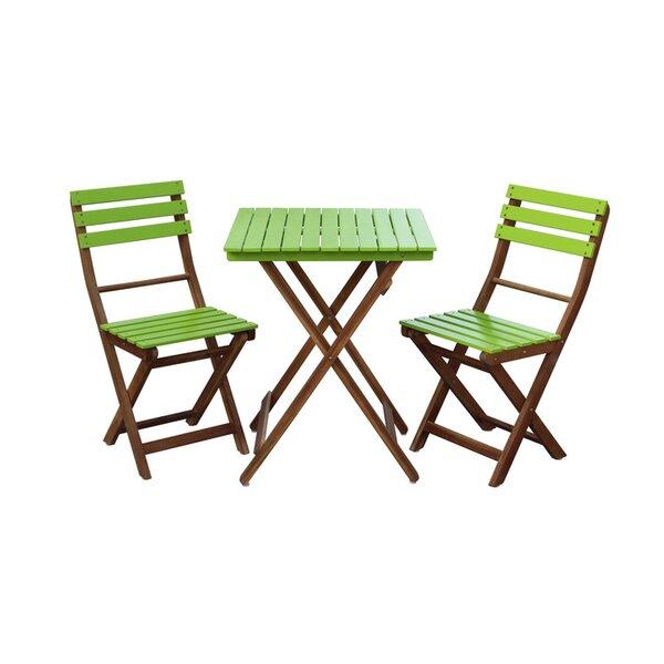 Gartenmöbel-Sets | Wayfair.de
