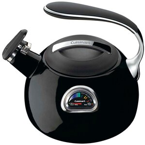 Cuisinart French Classic Tea Kettle