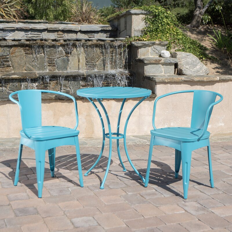 Bistro Patio SetBistro Wrought Iron Furniture Sets New Is Also A Kind