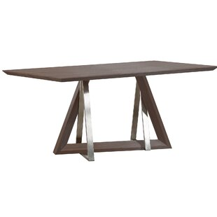 Blasco Dining Table