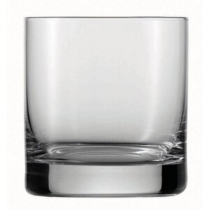 Paris Tritan Iceberg Double Old Fashioned Glass (Set of 6)