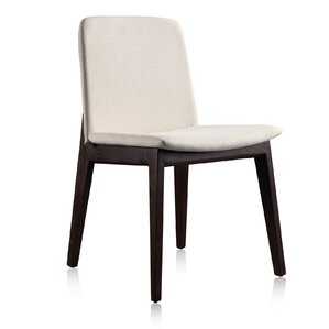 Susannah Side Chair (Set of 2) by Ceets