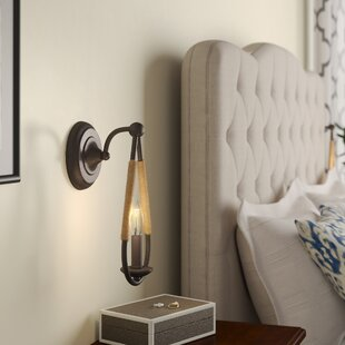 Traditional Sconces Sale - Up to 60% Off Until September 30th | Wayfair