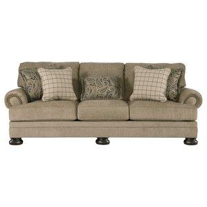 Dunlap Sofa by Three Posts