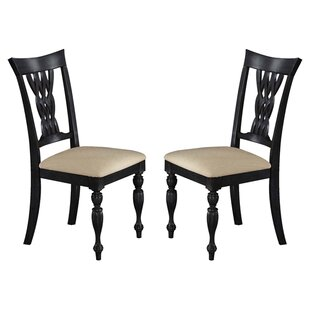 Carcassonne 5 Piece Solid Wood Dining Set