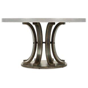 UltraSource 420011 Ergo Steel II Table Base