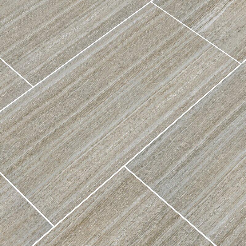 Cute 12X12 Ceiling Tiles Asbestos Thin 12X12 Floor Tiles Clean 24X24 Floor Tile 2X4 Ceiling Tiles Cheap Youthful 3 X 6 White Subway Tile Dark4X4 Travertine Tile Backsplash MSI Charisma 12\
