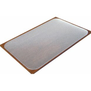 Heat Resistant Table Protector Wayfair - Heatproof table pad
