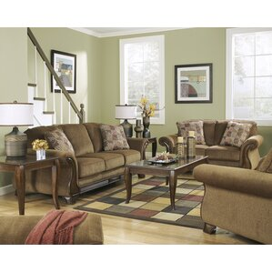 Elberta Configurable Living Room Set by Signature Design by Ashley